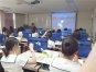 전국 21개 프라임 대학, 중·고교생 대상 '진로 체험캠프' 진행