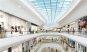 기로에 선 복합쇼핑몰, 하반기 법안 처리 전망은?