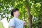 내 몸에서 뭔 냄새? 체취 측정기 '쿤쿤바디' 일본서 대박