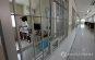 한 사람당 1㎡ 교도소서 칼잠…OECD 회원국 중 가장 열악
