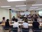 구로구, 독서토론 리더 양성교육 운영