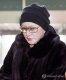 린다 김, '마약 투약 혐의' 징역 1년 확정…'무기 로비스트' 의 몰락사