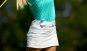 LPGA '미니스커트 금지'…여기가 사우디?