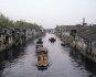 [金요일에 보는 경제사]중국의 '대운하'는 불필요한 폭정의 산물이었을까?