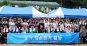 신세계푸드, 협력회사와 상생 위한 '농가 일손돕기' 펼쳐
