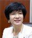 """[프로필] 김영주 고용노동부 장관 후보자 """"노동 전문가로 꼽히는 3선 의원"""""""