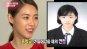 이연희, '냉동인간 아냐?'... 지금과 달라짐 없는 중학교 시절 모습 공개