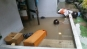 서울·인천 물폭탄…130㎜ 폭우에 침수피해 잇따라(종합)