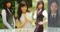 티아라, 멤버들의 학창시절 졸업 사진은? '조금 낯선 모습'