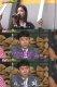 """'런닝맨' 손나은, 양세찬 패밀리로 출연…""""런닝맨 괜히 나왔다는 생각"""""""