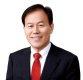 [별난정치]'소신인가, 일탈인가'…튀는 한국당 의원들