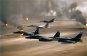 [역사 속 오늘]27년전 오늘, 걸프전 발발…최첨단 전쟁의 서막