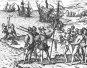 [역사 속 오늘]525년전 콜럼버스 첫 항해…위대한 발견의 속내 들여다보니