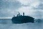 [집중기획 잠수함의 세계]②최초 핵잠수함 이전에도 '노틸러스호' 있었다