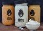 [에그포비아]②계란 대용품 없나…인조 계란 있다