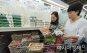 [살충제 계란 파동]판매중단 하루만에…유통업계, 판매 재개(종합)