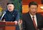 [흔들리는 북중혈맹]②북한 미사일의 타깃은 베이징?