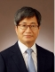 非대법관 출신 진보 판사 대법원장 지명…사법개혁 신호탄