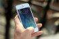 [건강을 읽다]스마트폰 청색광…불면증 부른다
