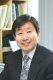 인문한국(HK)연구소협의회장에 김성민 건국대 교수