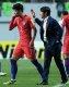 이란이 도왔다…한국, 우여곡절 끝에 9회 연속 월드컵 본선 진출(종합)