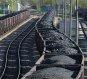 [金요일에 보는 경제사]석탄을 처음 사용한 나라가 영국이 아니라 중국?