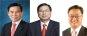 석유화학 CEO, 14일 산업부 장관 만난다…일자리 숙제 '고민'