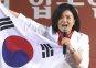 """[별난정치]류여해 '막말 논란'에 한국당 '한숨'…""""송구스럽다"""""""