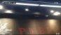 멕시코 규모 8.1 강진...'멕시코시티 상징 36m 높이 독립기념탑도  휘청'