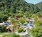 """""""가을 여행 숙소 예약하자"""" 오늘(15일) 국립공원관리공단 예약통합시스템 잔여석 예약 시작"""