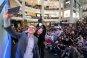삼성, '갤럭시노트8' 말레이시아·태국 출시