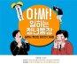성남시 '경기도 일하는청년통장' 240명 모집