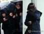 '인천 초등생 살인사건' 주범은 20년, 공범은 무기징역 선고