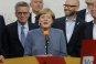총선 이후 독일…중도정치 '균열'