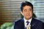 日아베, 중의원 해산 공식 표명…내달 22일 총선 실시