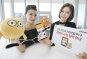 KT-차이나모바일, 중국 음악·게임 등 콘텐츠 제휴