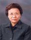 국가교육회의 의장에 신인령·4차산업혁명위원장에 장병규·저출산고령화사회 부위원장에 김상희