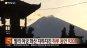 발리 화산,과거에 1200명 사망자 발생…이번에도 대참사되나?