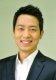 """성남시의원 이기인, 무상교복 반대 명단 공개한 이재명에 """"법적 책임 묻겠다"""""""