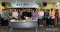 동신대 운영 화순군 어린이급식관리지원센터, 조리원 집합교육 실시