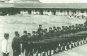[火요일에 읽는 전쟁사]청일전쟁 당시 조선군은 왜 서로 총구를 겨눠야했을까?