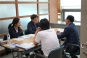 지역난방公, 中企 판로확대를 위한 '구매상담회' 개최