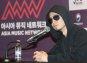 """더 콰이엇, 한국 힙합에 대해 """"쇼미더머니 참가 필수가 돼 안타깝다"""""""