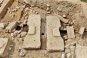 1300년 전 신라왕궁의 '완벽한 화장실' 확인