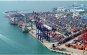 보령항, 외국선박 상시출입 가능한 '개항' 지정…관세법 시행령 의결