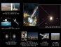 [과학을 읽다]전 세계 3500명 연구원…중성자별 충돌 '킬로노바' 관측