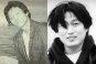 [초동여담]유재하와 김현식