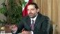 """사우디 억류說 도는 레바논 총리 """"곧 돌아가 정식으로 물러나겠다"""""""