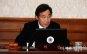 [포항 지진]李총리, 긴급 관계장관회의 소집