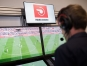 [강한길의 분데스리가 돋보기]독일축구대표팀, 비디오판독시스템(VAR)에 대해 말하다